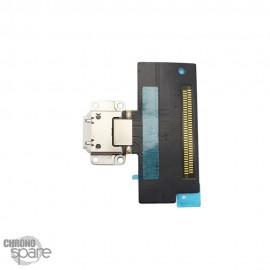 Connecteur de charge Blanc iPad Pro 10.5