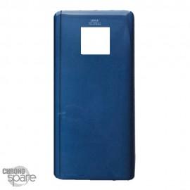 Vitre arrière Huawei Mate 20 Pro Bleu