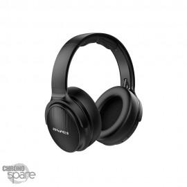 Casque Audio Bluetooth AWEI A780BL Noir
