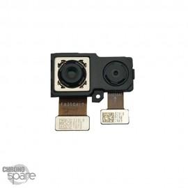 Caméra arrière Huawei Mate 20 Lite