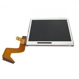 Ecran LCD supérieur DS Lite