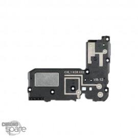 Haut-parleur Samsung Galaxy Note 9 G960F