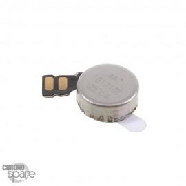 Vibreur Huawei P9