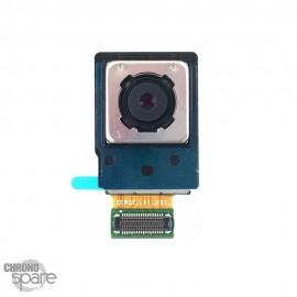 Caméra Arrière Samsung Galaxy S6 Edge Plus G928F