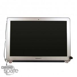 Ecran LCD complet Macbook air A1466