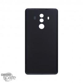 Vitre arrière Huawei Mate 10 Pro Noir