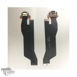 Nappe connecteur de charge Huawei Mate 10 Pro