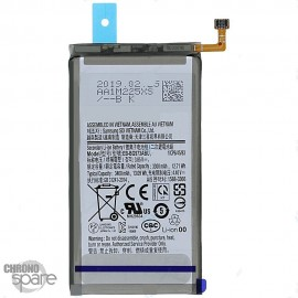Batterie Samsung GALAXY S10 2800 mah EB-BG973ABU