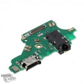 Nappe connecteur de charge Huawei P20