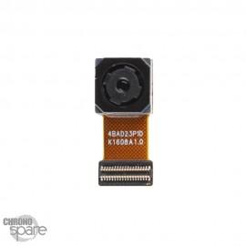 Nappe connecteur de charge Huawei P10 lite