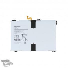 Vitre tactile blanche Samsung Galaxy Tab S3 S Pen T820 T825