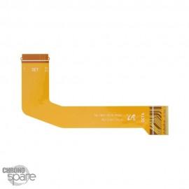 Nappe LCD Samsung Galaxy Tab S3 S Pen T820 T825