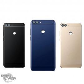 Caméra arrière Huawei P smart Z
