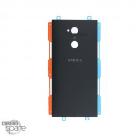Ecran LCD + vitre tactile Sony Xperia XA2 ultra