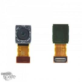 Caméra arrière Sony Xperia XA2 ultra H3213, H4213