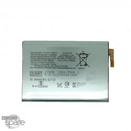 Nappe connecteur de charge Sony Xperia XA2 ultra H3213, H4213