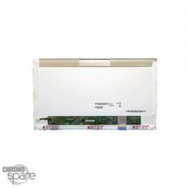 Ecran 14,0 pouces LED SLIM 1920*1080 MATTE connecteur droit 30 pins FHD IPS