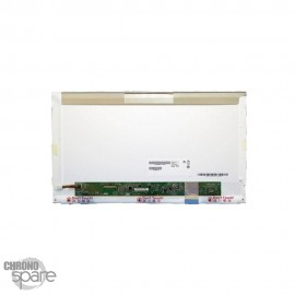Ecran 15,6 pouces LED SLIM 1920*1080 MATTE connecteur droit 30 pins FHD TN