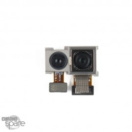 Caméra arrière Samsang Galaxy note 10 plus SM-N975