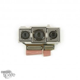 Caméra arrière Huawei P30 Lite