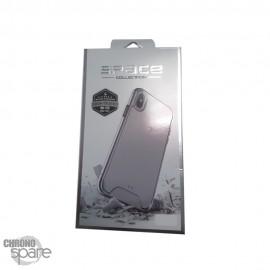 Vibreur Huawei Mate 20, Mate 20 Pro, P20, P20 Pro, P30, P30 Pro