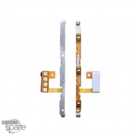 Nappe power Samsung TabS3T820/825