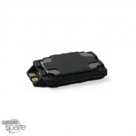 Haut-parleur Samsung galaxy A10/A20/A30/A50