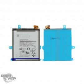 Batterie Samsung Galaxy A50