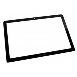 Vitre protection MacBook PRO 15.4 pouces