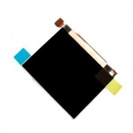 Ecran LCD Blackberry Curve 9370