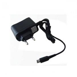 Chargeur DSi/DSiXL/3DS/3DSXL