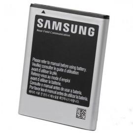 Batterie Galaxy Note 2 N7100 ou 7105 EB595675LU 3100 mAh