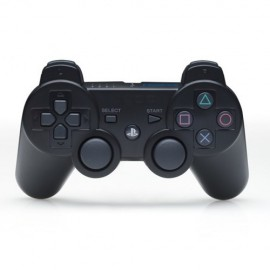 Manette Dual Shock 3 PS3