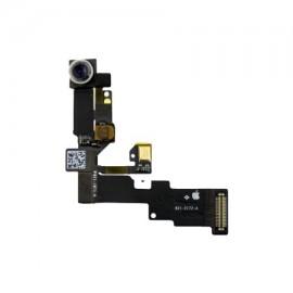 Nappe sonde de proximité + Camera avant iPhone 6 d'origine