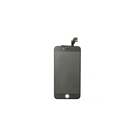 Ecran LCD + vitre tactile iPhone 6 Noir fournisseur T