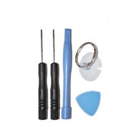 Kit Outils réparation Smartphone / Tablette