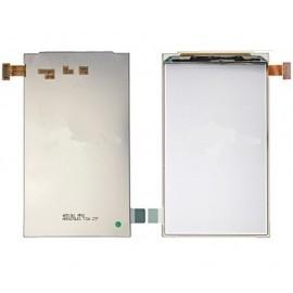 LCD Nokia Lumia 820 Original