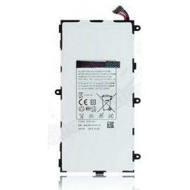 Batterie Samsung Galaxy Tab 3 T2100 /P210 Blanche 7''