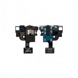 Nappe Audio jack Galaxy S4 I9500/9505