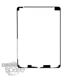 Sticker iPad Air