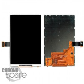 Ecran LCD Samsung Galaxy Trend S7560