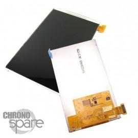 Ecran LCD Samsung Galaxy Trend Lite S7390
