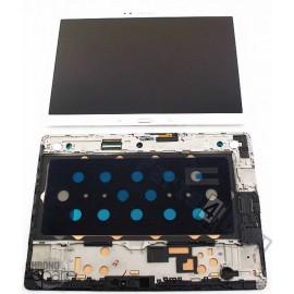 Vitre Tactile + Ecran LCD Tab S 10.5 (T800) GH97-16028A Gris