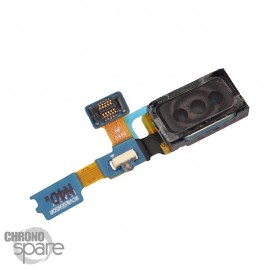 Haut-Parleur interne Samsung Galaxy S4 mini i9195