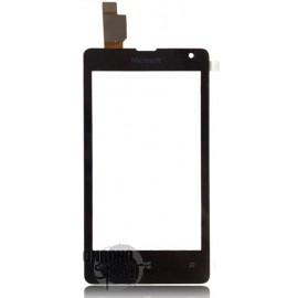 Vitre tactile Lumia 435 / 532