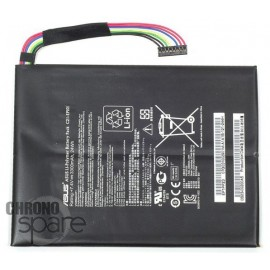 Batterie Asus TF101