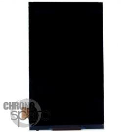 Ecran LCD Samsung Galaxy Core Prime G360