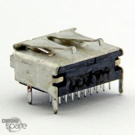 Connecteur HDMI PS3 Serie 3000