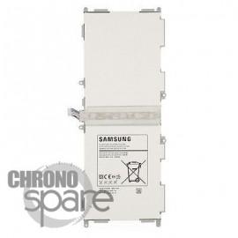 Batterie Samsung Samsung Galaxy Tab 4 T530