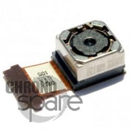 Camera Arrière HTC One M7